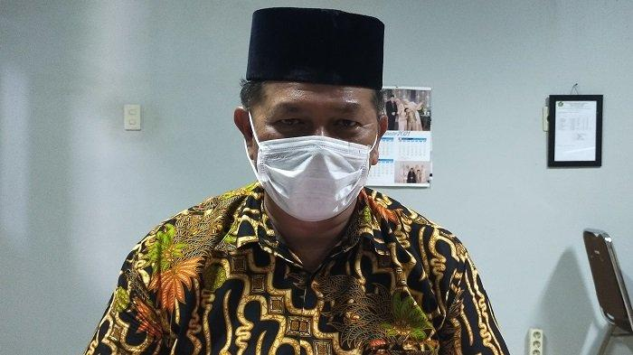 Jumlah Pengantin Menikah tahun ini di Aceh Timur Menurun, Ini Sebabnya