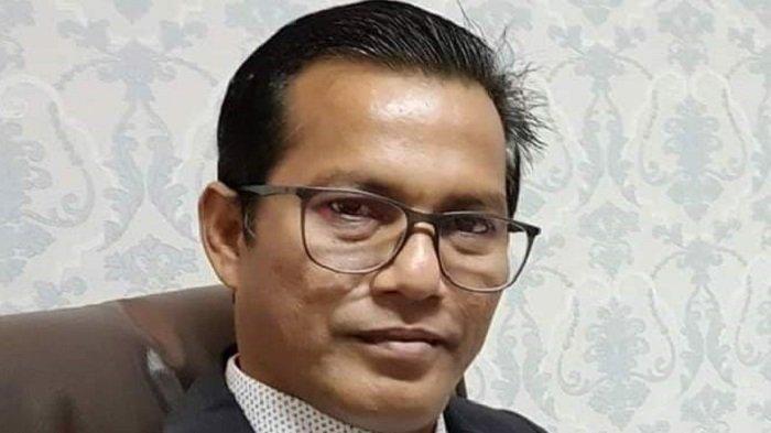 49 Partisipan Meriahkan Banda Aceh Great Sale