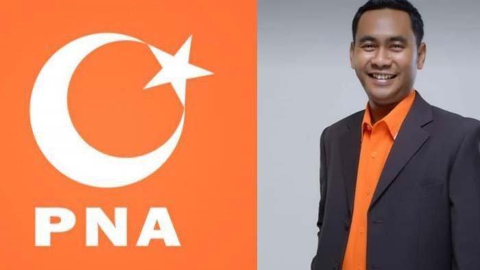 Bagaimana Nasib Falevi Sebagai Caleg PNA Terpilih Setelah Dipecat Iwandi? Ini Penjelasan KIP Aceh