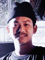 Memaknai Seni Visual di Aceh