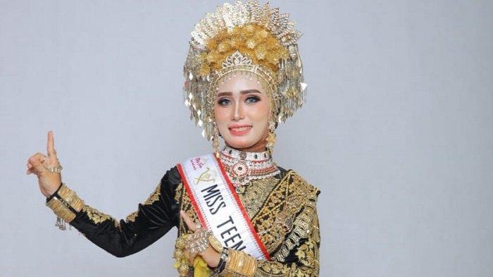 Intip! Agenda Miss Teen Star Aceh Pada Hari Pertama Karantina, Ini Lokasi dan Kegiatannya