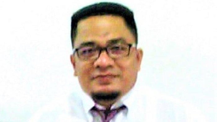 MES Aceh Barat Minta Pemberlakuan Qanun LKS tak Ditunda