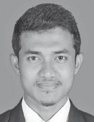 Kilas Balik Pengibaran Bendera Merah Putih Pertama di Aceh
