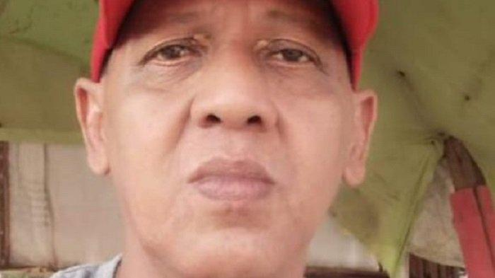 PSSB Bireuen Tunjuk Pelatih Poles Skuad Hadapi Liga 3 PSSI Aceh