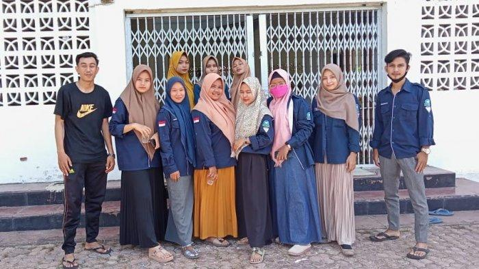 Begini Cara Mahasiswa di Aceh Utara Menyambut Bulan Ramadhan