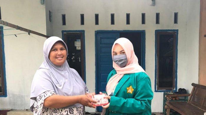 Mahasiswa Unsyiah Banda Aceh KKN di Bireuen, Ini Kegiatannya