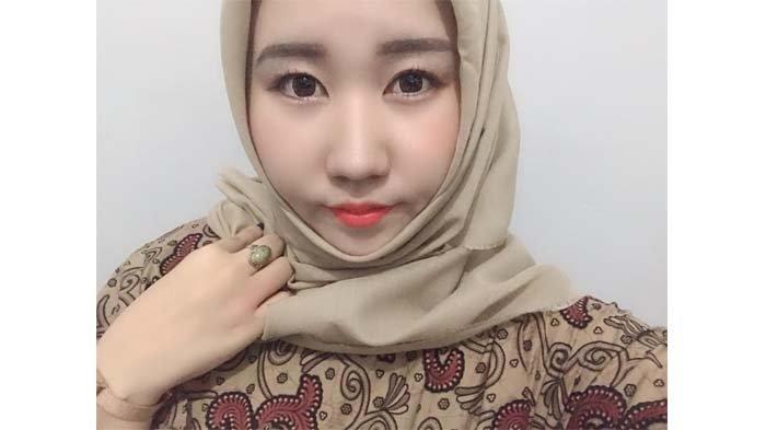 Orang Aceh Baik dan Ramah-ramah, Pengakuan Mahasiswi Asal Jepang