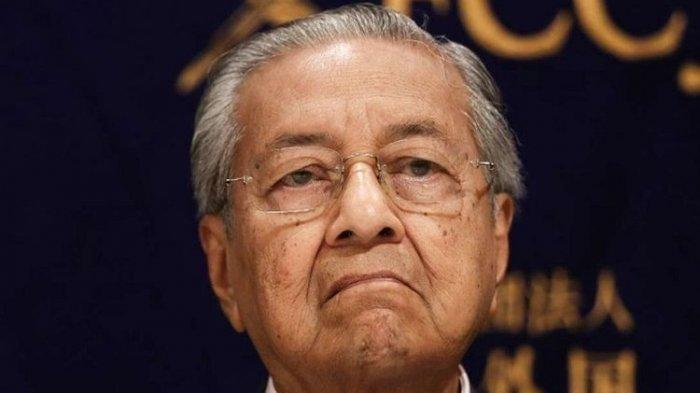 Mahathir Mohamad akan Kembali Maju pada Pemilu Malaysia Berikutnya, Sempat Umumkan Pensiun