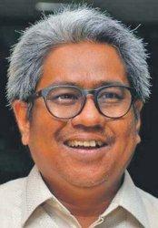 Pemerintah Aceh Gelar Pelatihan Bahasa Asing