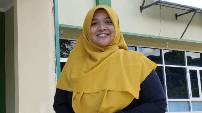 Maisyarah Rahmi, Putri Gayo yang Jadi Anggota Komisi Fatwa MUI Kalimantan Timur