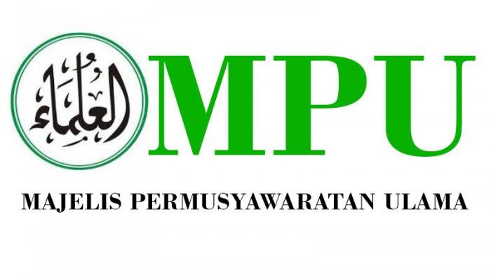 42 Ulama Muda Di Kabupaten Aceh Tengah Ikut Pendidikan Kader Ulama Serambi Indonesia