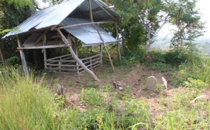 Lhokseumawe, Kota Penuh Jejak Sejarah