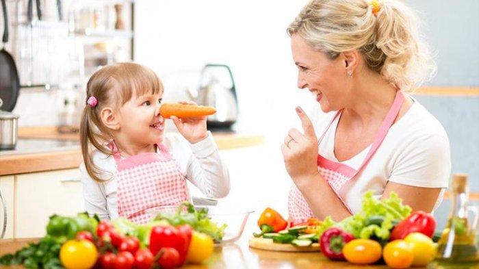 Makanan-makanan yang Dapat Meningkatkan Mood dan Kesehatan Mental, Apa Saja?