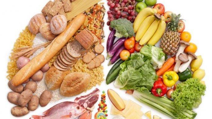 Daftar Makanan yang Cocok Berdasarkan Golongan Darah, Tipe O Hindari Makanan yang Mengandung Karbo