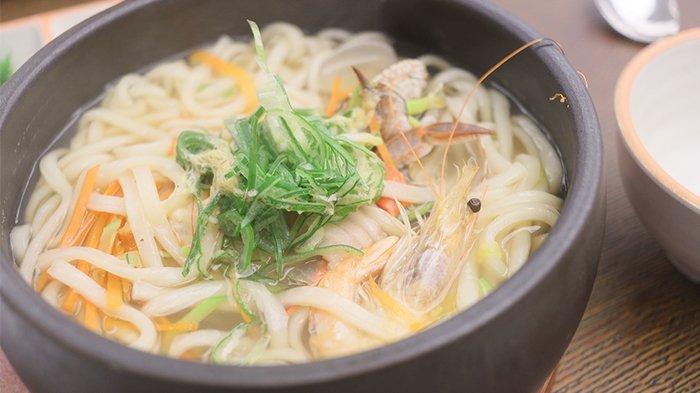Buka Puasa dengan Menu Ala Korea, Intip 3 Resep Sup Korea Berikut, Berbahan Halal dan Mudah Dimasak