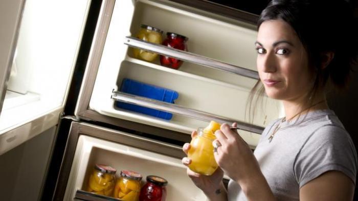 Sering Terabaikan, Ini 7 Kesalahan Penggunaan Kulkas yang Bisa Bikin Kita Sakit