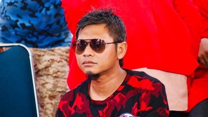 Kisah Eks GAM Saat DOM Aceh 18 Tahun Lalu, Hari Pertama Langsung Berpapasan dengan Iringan Reo TNI