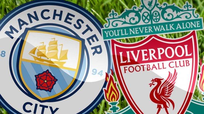 Manchester City Vs Liverpool, Juergen Klopp Minta The Reds Kalahkan The Citizens Demi Juara