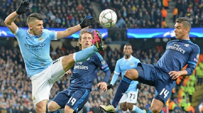 EvertonTerhenti di Babak Perempat Final Piala FA, Pelatih Everton Carlo Ancelotti Merasa Puas