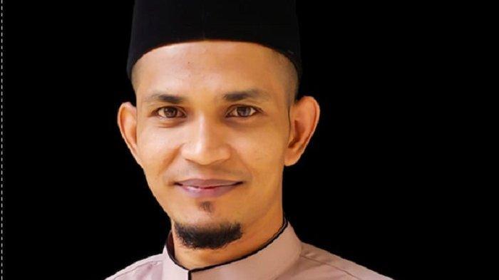 Menang Telak Atas Petahana & Mantan Kadus, Mantan Aktivis Mahasiswa Ini Jadi Keuchik di Aceh Utara