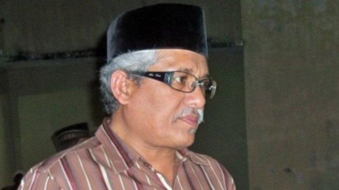 Pemerintah Aceh Berduka Atas Berpulangnya Mantan Bupati Bireuen Nurdin Abdul Rahman
