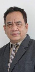 Besok, Mantan Kepala Pelaksana BPBA Aceh Dilantik jadi Deputi Rehabilitasi dan Rekonstruksi BNPB RI