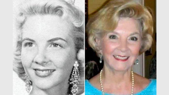 Mantan Miss Virginia Dinyatakan Meninggal Akibat Covid-19, Kemudian Dikabarkan 'Hidup Kembali'