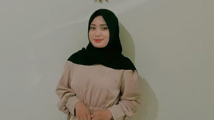 Miss Teen Star Aceh 2021 Sebut Ogah Jadi Kaum Rebahan Saat Berpuasa