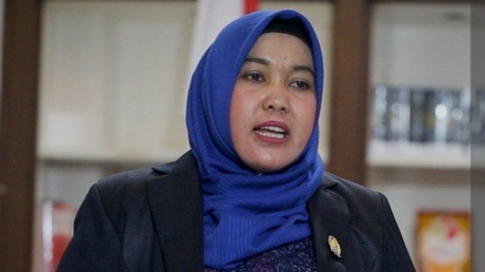 Panwaslih Komit Kawal Demokrasi Aceh