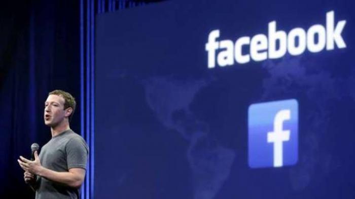 Terungkap Gaji Bos dan Pegawai Facebook Setelah Menghadap Kongres AS, Ini Penghasilan Zuckerberg
