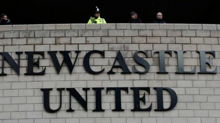 Penjualan Newcastle United Tambah Daftar Kepemilikan Orang Kaya Arab, Prestasi Klub Melejit