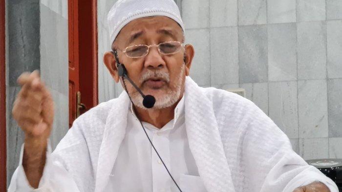 Masjid Agung Al-Falah Sigli akan Seleksi Muazin Asal 23 Kecamatan di Pidie, Dipilih 10 yang Terbaik