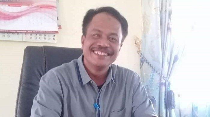 Mulai Hari Ini, Aceh Tenggara Buka CPNS Formasi PPPK Guru