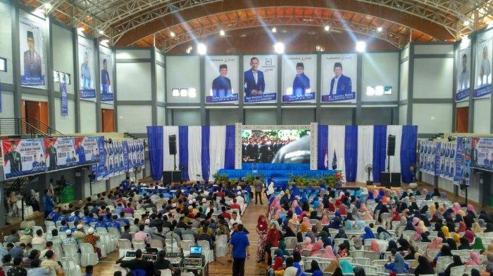AHY: Harga Damai Aceh sangat Mahal