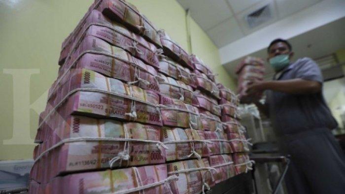 Cara Menukarkan Uang Rusak ke Bank Indonesia, Berikut Syarat dan Prosedur