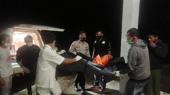 Diduga Dibunuh, Mayat Pedagang asal Aceh Utara Ini Ditemukan dalam Jurang di Tembolon Bener Meriah