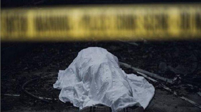 Pamit Interview Kerja, Gadis 18 Tahun Ditemukan Tewas di Bawah Ranjang Hotel