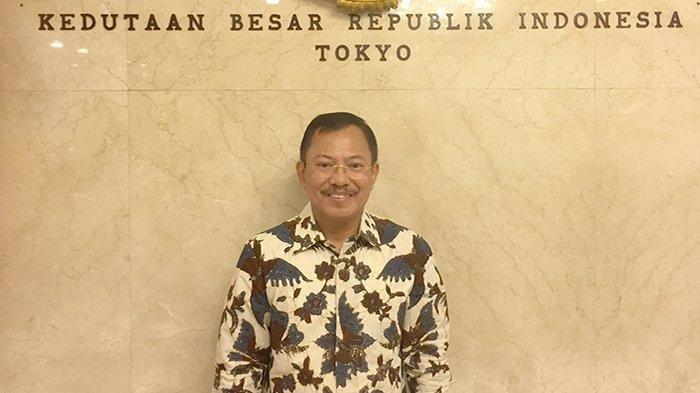 Dr Terawan Sebut Suatu Saat Indonesia Bisa Jadi Negara Super Power