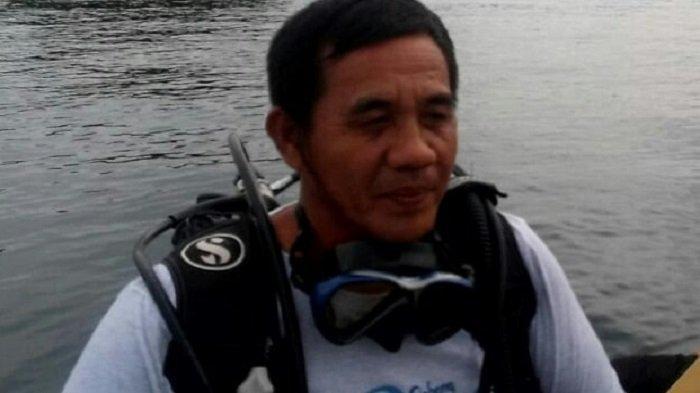 Ketua ASPPI Aceh Selatan: Status Destinasi Wisata Pantai Pulau Dua Tidak Ada Masalah Lagi