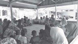 Medco E&P Malaka Isi Ramadan dengan Santuni 410 Anak Yatim