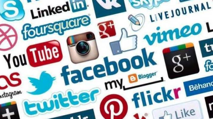 Media Sosial Mampu Membuat Anda Galau, Jangan Habiskan Waktu Buka Facebook, Instagram, dan Twitter