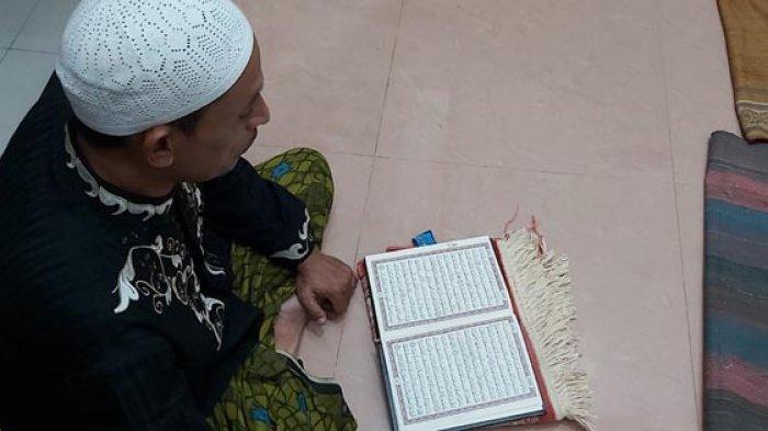 Keistimewaan 10 Hari Pertama Ramadhan, Tingkatkan Amalan-amalan Ini agar Dibebaskan dari Api Neraka