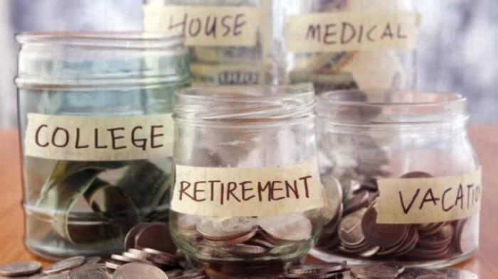 Tips Mengelola Keuangan Saat Usia Muda, Jangan Tunggu Lagi, Ayo Mulai Sekarang
