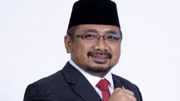 Menteri Agama Apresiasi Prestasi MAN 1 Banda Aceh