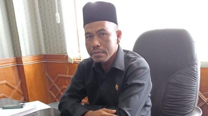 Dewan Desak Bupati Gelar Pilkades Serentak, Hindari Konflik Antarkelompok di Gampong
