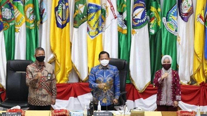 Pertamina Bangun 4.558 Pertashop Seluruh Indonesia, Berminat Jadi Mitra? Ini Syaratnya