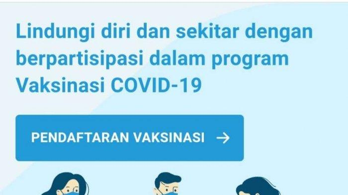 Stok Vaksin Habis, Polres Aceh Tamiang Tutup Semua Gerai Vaksinasi Presisi