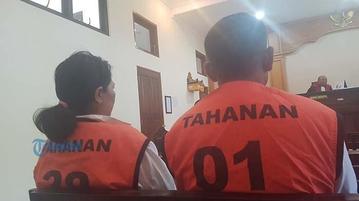 Menikah Tanpa Izin Istri Pertama, Suami dan Istri Kedua Terancam Hukuman 7 Tahun Penjara
