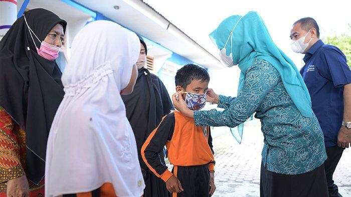 Menilik Perlindungan Anak dalam Program Aceh Hebat