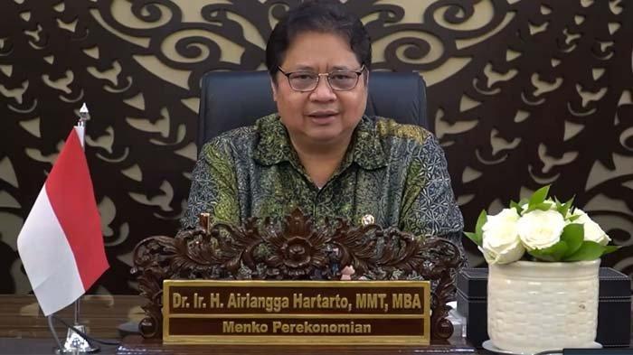 Vaksinasi Capai 100 Juta Dosis, Bank Dunia Puji Indonesia